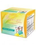 Cheap ThreeLac Probiotics for Candida by GHT by New Life Vitamins