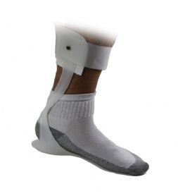 Comfortland Foot Drop Splint (Small/ Medium Right) by COMFORTLAND