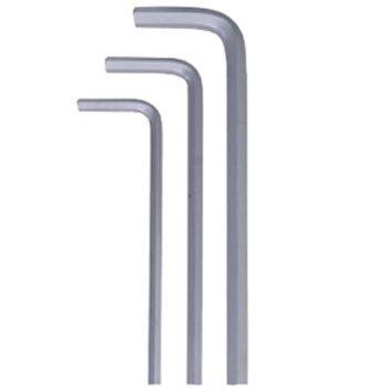Allen Key Set fits 2mm, 2.5mm,3mm
