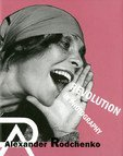 img - for Alexander Rodchenko: Revolution in Photography book / textbook / text book