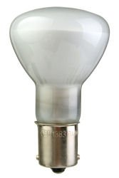 Elevator Led Light Bulbs in US - 4