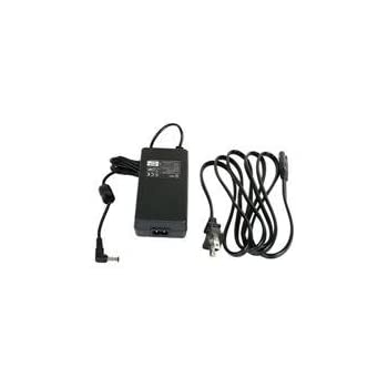 amazon com upbright new global ac dc adapter for magic flight