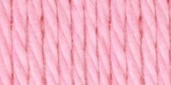 Bulk Buy: Bernat Softee Baby Chunky Yarn (3-Pack) Tutu Pink 161196-96002