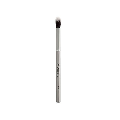 Morphe Round Blender Brush G17
