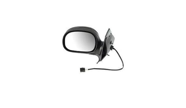 Side mirror for Ford Expedition F150 97-02 Driver side Power ...