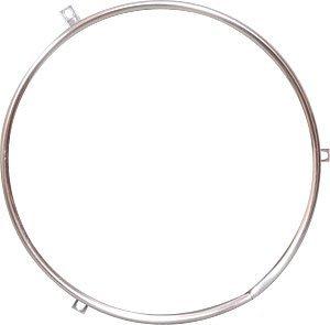 1969 Headlamp - GM Headlamp Retaining Ring