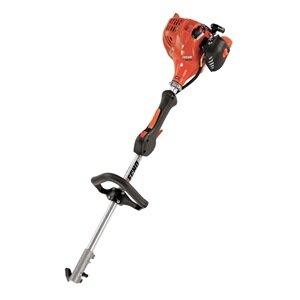 Lawn Multi-Task Tool, 2 Stroke, 21.2CC by Echo