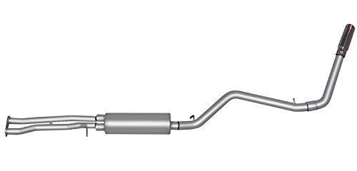 Gibson 315506 Single Exhaust System