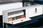 side tool box white - Weather Guard 2003 41.50