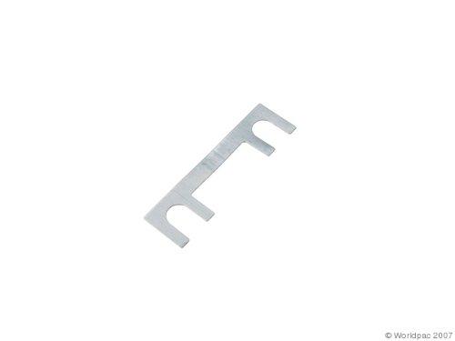 Bosch W0133-1644302 Fuse