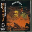 Angel Witch by Angel Witch (2000-04-18)