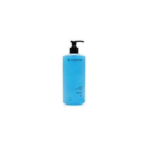 Academie Tonique Hypo Sensible - Gesichtwasser für empfindliche Haut - 400ml Sondergröße/Preis
