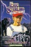 Night of the Jungle Cat (Eric Sterling, Secret Agent, Book - Jungle Night