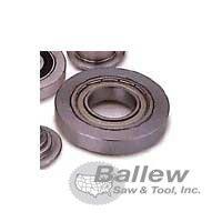 Freeborn AM-90-049 Ball Bearing Rub Collar 3/4