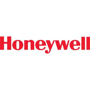 VUQUEST 3310G 2D Scanner USB Kit by Honeywell