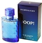 - JOOP NIGHTFLIGHT by Joop! EDT SPRAY 4.2 OZ