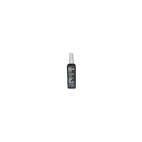 Mill Creek Biotene H-24 Condition Hair Spray 8.5 OZ
