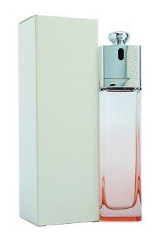 Dior Addict by Christian Dior 3.4 oz EDT Spray Fraiche TESTER Perfume for Women