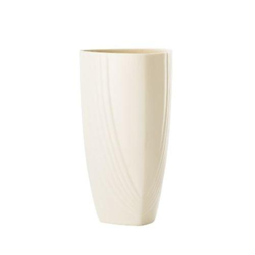 Belleek Nadine Spill Vase