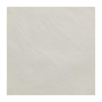 Lakeland Baking Parchment Liner Squares 20cm (8) x 100