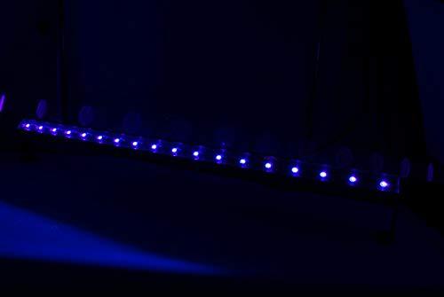 Rc Led Light Strips in US - 6