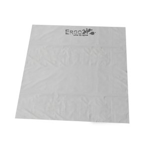 Ergo21 Liquicell Mattress Topper Overlay product image