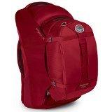 osprey-wayfarer-travel-pack-garnet-red-70-liter
