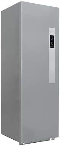 Gas de condensación dispositivo compacta dispositivo giva KRB 12–24kW Caldera combinada de gas calentador KRB de 12de giva–12kW