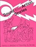 Sound and Action Stories, Jerry J. Mallett and Timothy Ervin, 0913853232