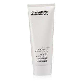 アカデミー Hypo-Sensible Nourishing Cream (Salon Size) 100ml [海外直送品] B00M2YAJ2Q