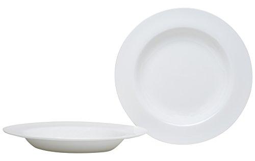 28oz pasta bowl - 7