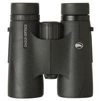 (Eagle Optics Denali 8x42 Roof Prism Binoculars)