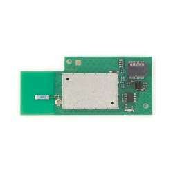 Honeywell L5100-WIFI - L5100 Wifi Module for Lynx Touch 5100 by Honeywell