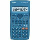 Casio FX-82 SX PLUS Schulrechner