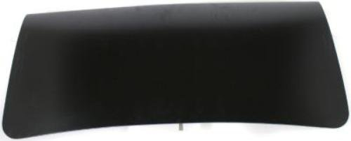 Trunk Lid Camaro Firebird (CPP Primed Trunk Lid for 67-69 Chevrolet Camaro, Pontiac Firebird GM1800101)