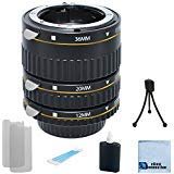 Starter Dslr Cameras Review and Comparison