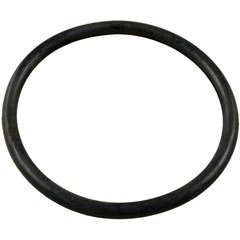 Hayward Filter Parts (Stainless Steel) O-Ring DEX360E