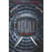 Enclave by Aguirre, Ann [Feiwel & Friends, 2011] Hardcover [Hardcover]