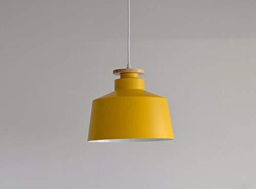 Lampe Suspensions Plafonnier Lustres Lustre Lampes De Personnalité Créatrice Simples Et Modernes Et Décoration En Bois