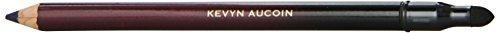 The Eye Pencil Primatif - # Defining Navy 1.05g/0.04oz by Kevyn Aucoin