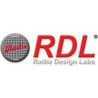 Radio Design Lab-Z STEREO AUDIO HUM KILLER - A3W_RL-EZHK1 ()