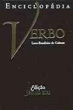 Read Online Enciclopédia Verbo Volume 15 (Portuguese Edition) PDF