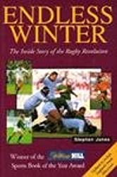 Endless Winter: Inside Story of the Rugby Revolution