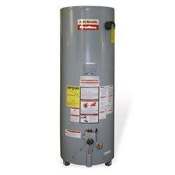 75 gallon gas water heater - 8