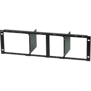 ATEN VE-RMK3U 3U Extender Rack Kit