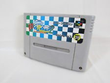 Super F1 Circus 2 [Japan Import] (Nintendo Super Famicom)