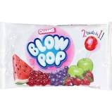 charms-blow-pop-52-oz-bag-2-bags-104-oz-total