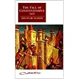 The Fall of Constantinople 1453 Publisher: Cambridge University Press