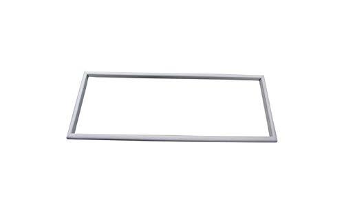 Haier/ /Guarnizione Magnetica Porta refrigerateur/ /30101010
