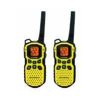 motorola-ms350r-35-mile-talkabout-waterproof-2-way-radio-pair